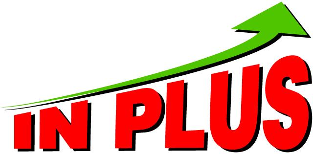 in-plusbiuro.pl